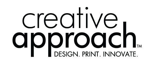 presented by Creative Approach
